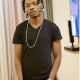 Naira Marley Gets Freaky During Trip To S*X Shop In Netherlands || See Photo