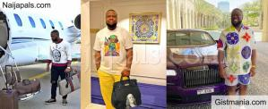BREAKING! Billionaire, Hushpuppi And Woodberry Arrested By Interpol And FBI In Dubai