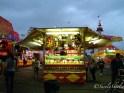 Copyright © Sherley J. Edinbarough (Surely, Sherley and/or SurelySherley), 2014. Texas Carnival 2014, game stall.