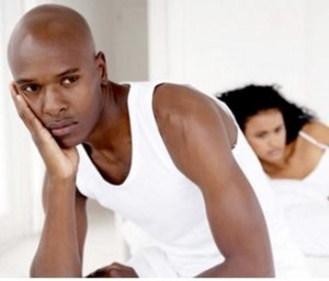 7 Ways To Prevent Premature Ejaculation And Last Longer In Bed