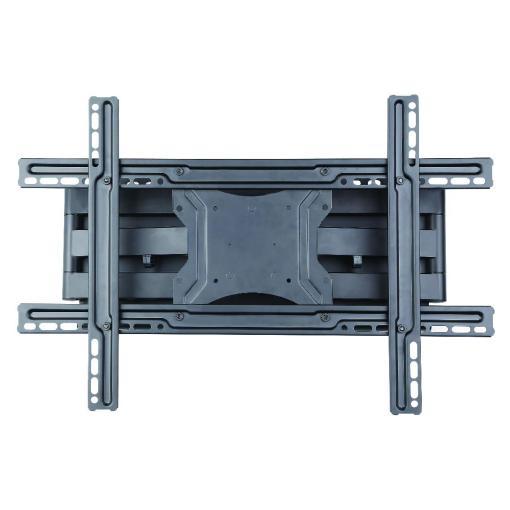 """40""""-80"""" Dual Arm Cantilever TV Bracket (SCL06) 3"""