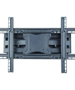 """40""""-80"""" Dual Arm Cantilever TV Bracket (SCL06) 7"""