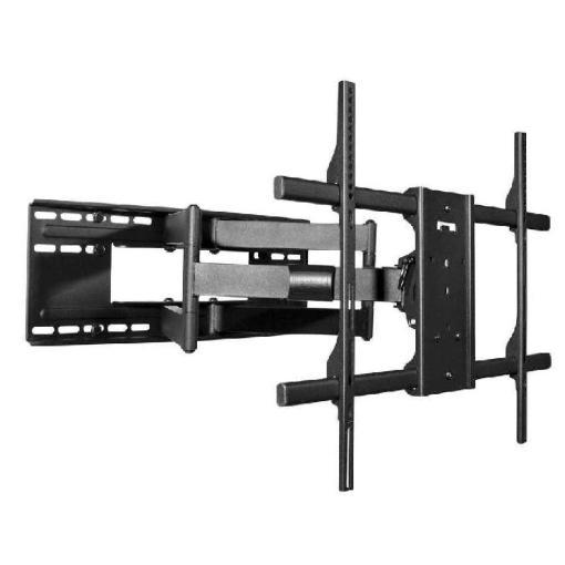 "40""-90"" Premium Cantilever TV Bracket (SCL09) 1"