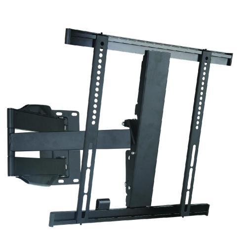 """32""""-55"""" Slimline Cantilever TV Bracket (SCLSS01) 4"""