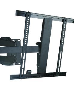 """32""""-55"""" Slimline Cantilever TV Bracket (SCLSS01) 9"""