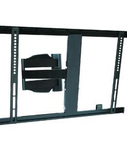 """40""""-65"""" Slimline Cantilever TV Bracket (SCLSS03) 9"""
