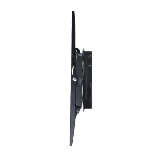 "40""-60""+ Slimline Corner Mounting Cantilever TV Bracket (SCLSS07) 6"