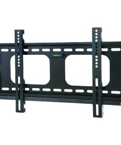 Slimline SFSS01 TV Wall Bracket