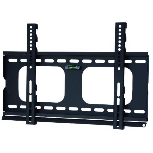 Slimline SFSS01 TV Wall Bracket Height Position Top