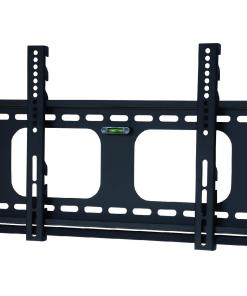 Slimline SFSS01 TV Wall Bracket Height Position Top