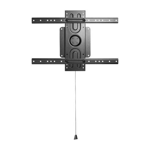 """37""""-80"""" Articulating TV Wall Mount (SLP69) 3"""