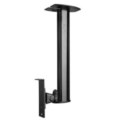 SONOS Play 1 Speaker Ceiling Mount - Black (SSCL01B) 3