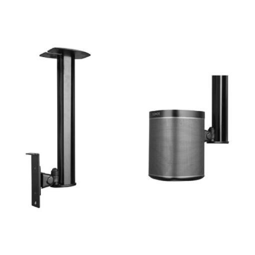 SONOS Play 1 Speaker Ceiling Mount - Black (SSCL01B) 2
