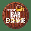 Vapour Bar