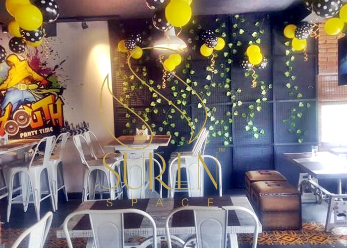 Restaurant Lounge Furniture Designs (1)