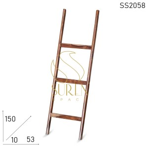 SS2058 Hotel luggage Rack