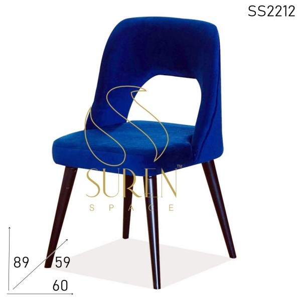 SS2212 штраф пообедать ресторан стул