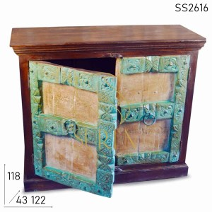 SS2616 antique reproduction furniture
