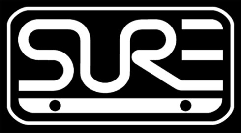 sure_skateboards
