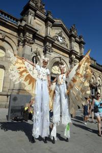 Biggest Weekend Parade (103)