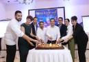 El alcalde Mauricio Vila reconoce el trabajo de hoteleros y asociaciones civiles