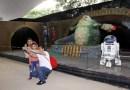 La Feria Yucatán Xmatkuil, con historias y anécdotas que destacan el romanticismo y honradez de los yucatecos