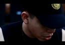 """EL RAPERO YUCATECO """"MOY"""" LANZA PRIMER VIDEO COMO SOLISTA"""