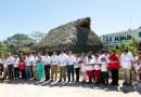 Proyectos ecoturísticos de Yucatán, con reconocimiento internacional