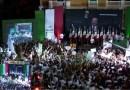 Mensaje de José Antonio Meade en el evento posterior al Tercer Debate Presidencial