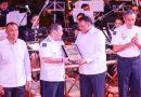 Seguridad en Yucatán, resultado de los valores cívicos de su gente