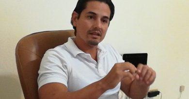 Tuffy Mafud Contreras, aclara nota tendenciosa de medio informativo