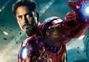 Así podría lucir Iron Man en 'Avengers 4'