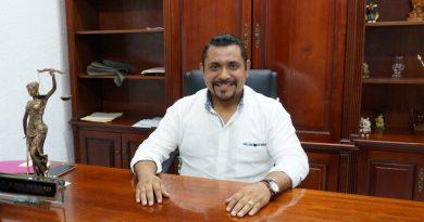 En Ticul ya se nota el cambio, a 45 días de gestión del alcalde Rafael Montalvo