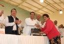 Diálogo, fundamental para velar por el bien de los trabajadores de Yucatán