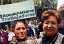 Los esfuerzos son permanentes para proteger los derechos humanos de las niñas y los niños de Yucatán.