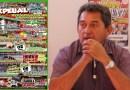 "El alcalde, Gerardo Concha Navarrete, invita a la ""Monumental Feria de Tixpéual 2019"""