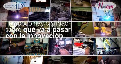 México, sin certeza el papel de la CyT e innovación en su Plan Nacional de Desarrollo