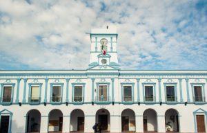 Tras queja ciudadana sobre operativo, alcalde de Progreso ordena suspensión temporal e investigación.