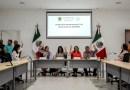 Aprueban en comisión medidas contra la violencia digital y el ciberacoso