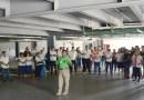 Congreso de Yucatán refuerza medidas de Protección Civil