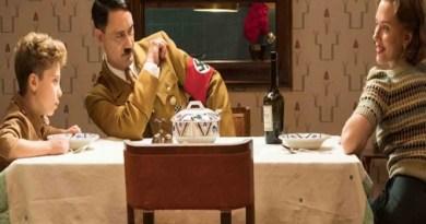 Según American Film Institute, estas son las 10 mejores películas y series del año