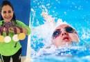 Destaca Yucatán en impulso a deportistas paralímpicos