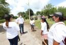 Solo trabajando unidos es como podremos sacar adelante a Yucatán: Gobernador Mauricio Vila Dosal