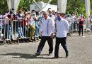 Convoca el Gobernador Mauricio Vila Dosal al Gobierno federal a trabajar juntos por la gente