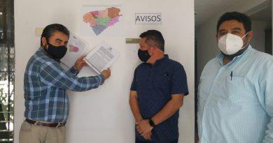 RSP YUCATÁN EMITE CONVOCATORIA PARA CANDIDATURAS A ALCALDES Y DIPUTADOS LOCALES