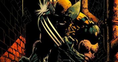 ¿Preparan Marvel y Disney+ una serie de Wolverine?
