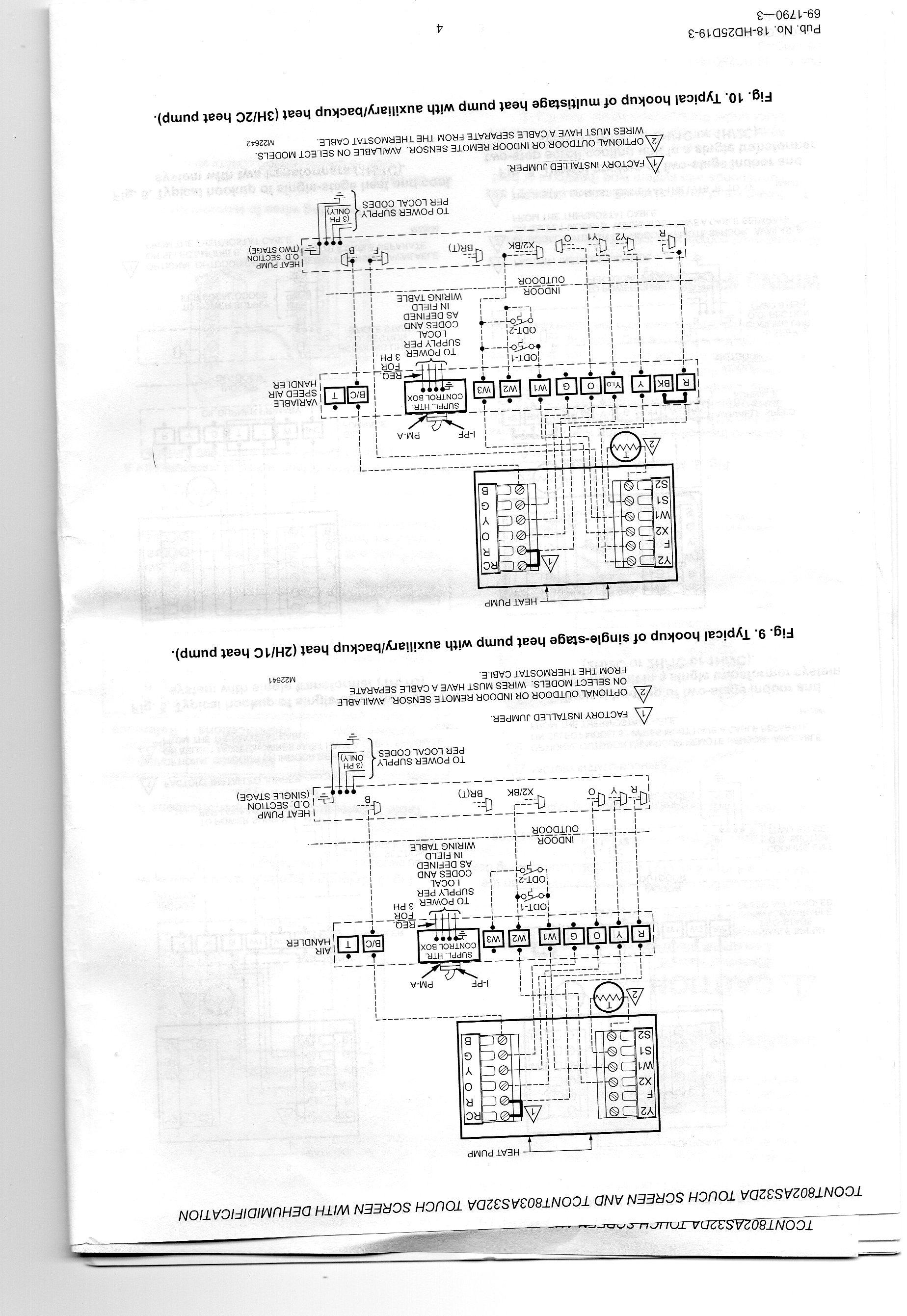 trane hvac schematics best wiring library  trane hvac wiring diagrams ycd600 wiring diagrams scematic hvac controls diagrams trane hvac wiring diagrams ycd600