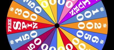 all inclusive casino resorts Slot Machine