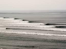 point break surf la création des vagues surf et découverte