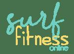 Surf Fitness Online